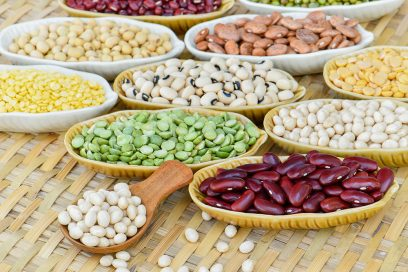 Why Dried Beans Are Better Than Canned