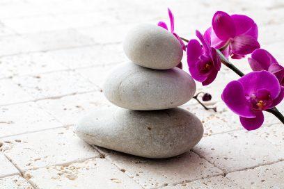 Yoga, Meditation: A 1-2 Punch for Better Brain Function, Energy