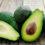 Paula Recommends …Avocado Zucchini Soup