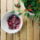 Paula Recommends …Winter Berry Smoothie Bowl