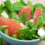 Paula Recommends …Grapefruit and Smoked Trout Cobb Salad