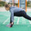Compound Exercise: How It Can Jump-Start Your Fitness