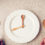 Intermittent Fasting: Key Points You Need to Know