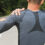 Protecting Your Shoulders as You Build Your Fitness