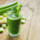 Celery Juicing: The Real Deal or a Fad?