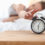 How to Reset Your Internal Clock and Reboot Your Sleep Cycle
