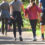 The Underrated Benefits of Walking