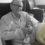 David Deutchman, the ICU Grandpa